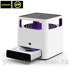 Репеллент для уничтожения насекомых Smart Cube Mosquito Killer White joyroom-CY178 White