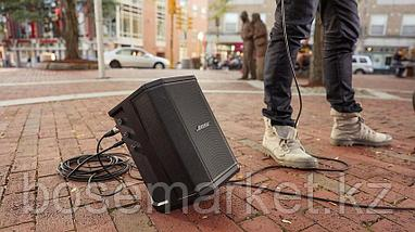 Мультипозиционная портативная аккустическая система S1 PRO system Bose, фото 2