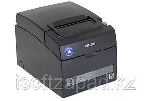 Принтер этикеток Citizen CL-S631G (1000819), фото 2