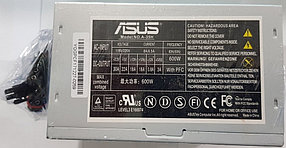 Блок питания ASUS 600W