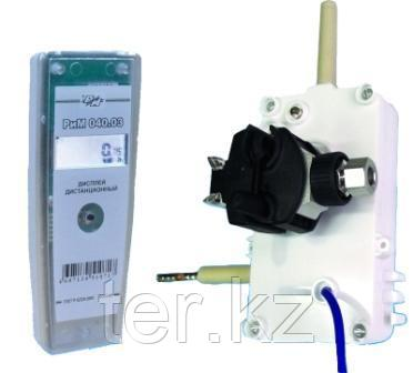 Счетчик электроэнергии РиМ-189.01 - счетчик на опору, фото 2