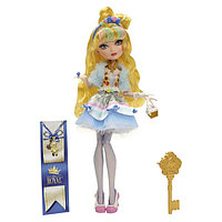 Ever After High Blondie lockes just sweet