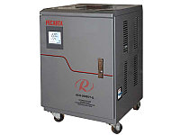 Стабилизатор напряжения электронный (релейный) 20 кВт - Ресанта ACH-20000/1-Ц
