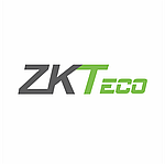 IP видеокамеры серии EZ