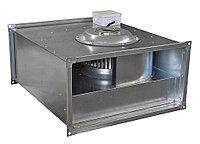 Вентилятор канальный  ВКП 50-25-4D с эл.дв 0,49x1300 | 1800 м3/час