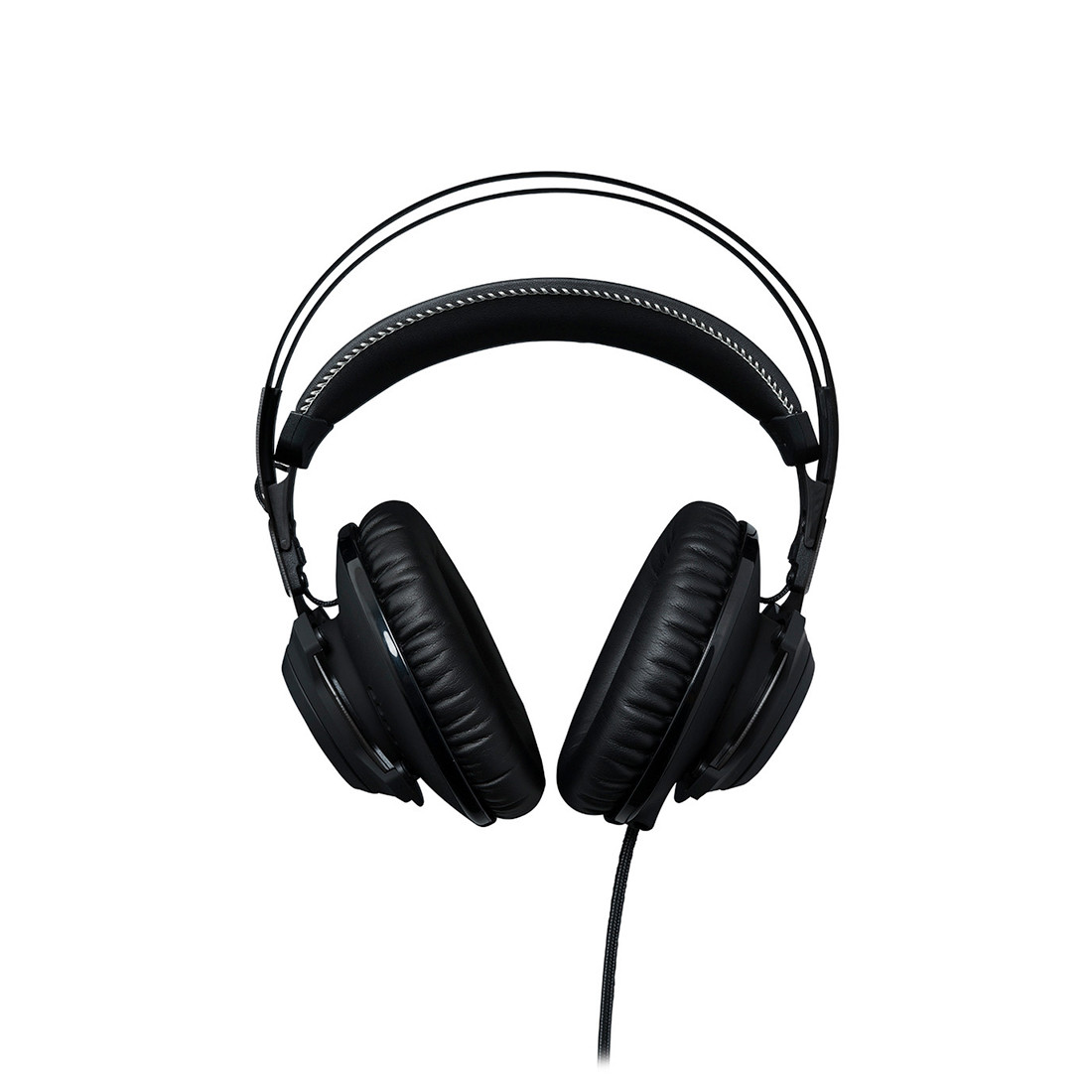Наушники HyperX Cloud Revolver (Gun Metal) - HX-HSCR-GM