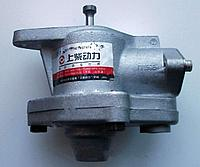 Насос Shantui SD16 топливоподкачивающий CY01B-1W1695 +A