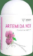Артемида НЕо (Artemida Neo). Регуляция менструального цикла, фото 1