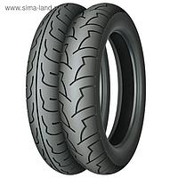 Мотошина Michelin Pilot Activ 100/90 R19 57V TL/TT Front Город