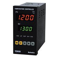 Температурный контроллер TZN4H-24S