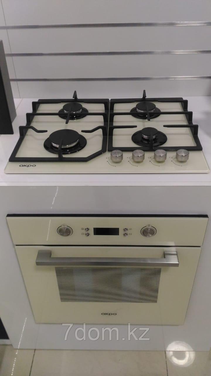 Комплект кухонной техники Econom