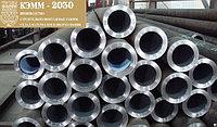 Трубы нержавеющие 60х5 AISI 321 (12Х18Н10Т)