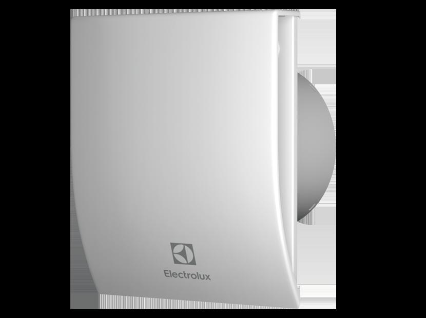 Вентилятор вытяжной Electrolux EAFM-120T Magic