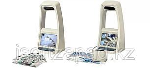Инфракрасный детектор банкнот DORS 1100, фото 2
