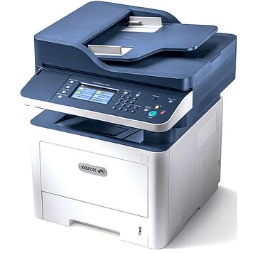 XEROX WorkCentre B/W 3345DNI