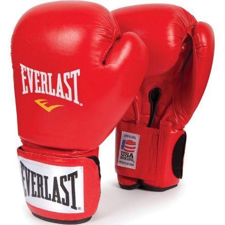 Боксерские перчатки Алматы Доставка