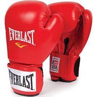 Боксерские перчатки Алматы Доставка, фото 1