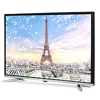 Телевизор Artel TV LED 49/9000 (124,4см)