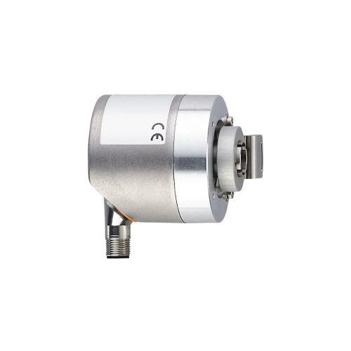 RO3102 - INCREMENTAL ENCODER BASIC LINE