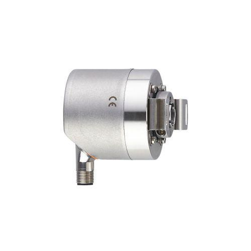 RO3110 - INCREMENTAL ENCODER