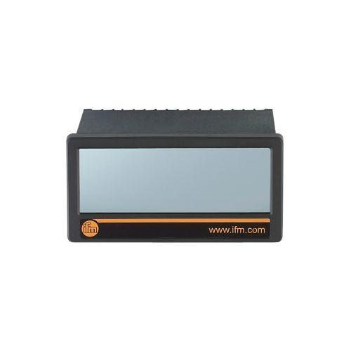 DX2052 - DISPLAY/AX460/PNP OUT/DC