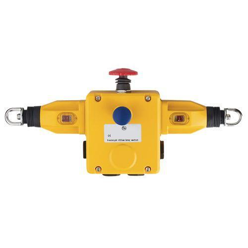 ZB0050 - Rope E-Stop Switch DH
