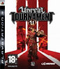 Unreal Tournament III ( 3 ) ( PS3 )