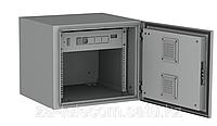 Металлический шкаф ШКК-24U (климатика)