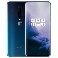 OnePlus One 7 PRO 12/256GB Blue