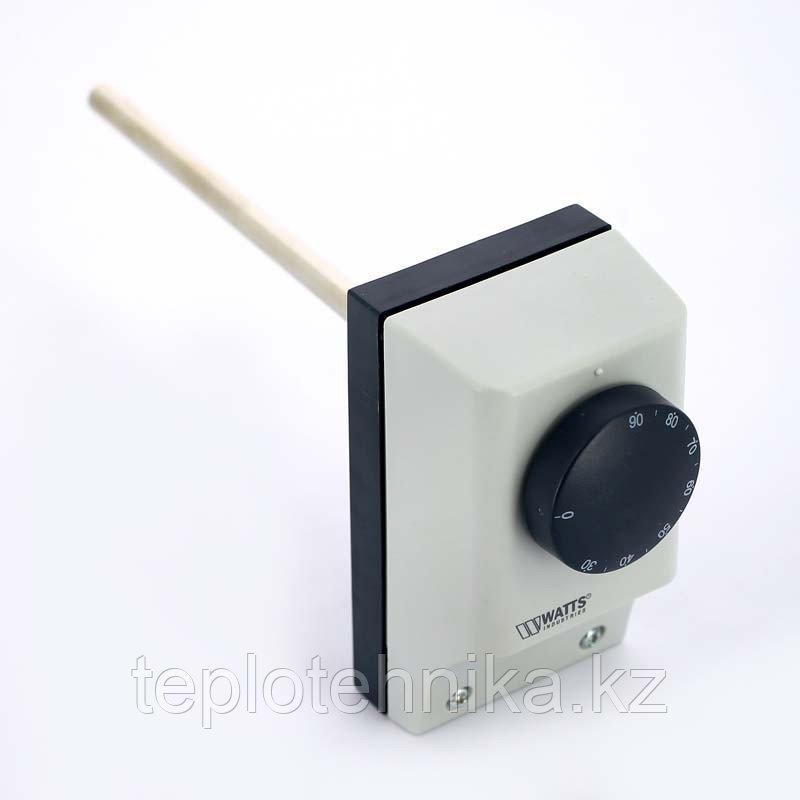 Термостат погружной ТС-100/AN 1\2 Watts