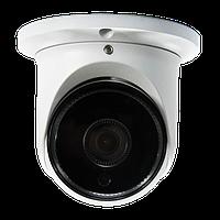 IP камера ZKTeco ES-855L11 / ES-855L12 / ES-855L13H, фото 1