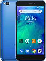 Xiaomi Redmi Go 8Gb Blue
