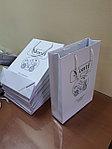 Подарочные пакеты , фото 6