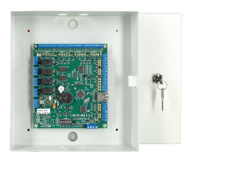 Сетевой контроллерSigur E500U