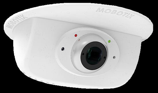 Сетевая камера Mx-p26B-6N036