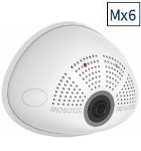 Сетевая камера Mx-i26B-AU-6N016