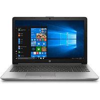 HP 250 G7 ноутбук (6EC68EA)