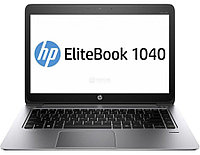 Ноутбук Y8Q95EA HP EliteBook Folio 1040 G3
