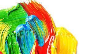 Эмали. краска для интерьера и фасада. грунт.