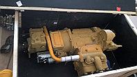 Пусковой двиг.(зав) полный к-т. 17-23-04СП, фото 1