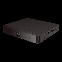 IP видеорегистратор ZKTeco Z8504NER-4P / Z8508NER-8P