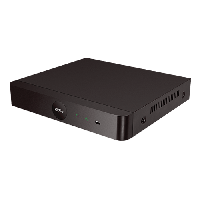 Z8516NFR-16P / Z8532NFR-16P