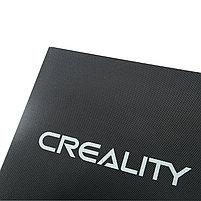 CREALITY 3D закаленное Стекло (3mm), фото 3