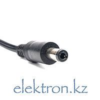 Блок питания, зарядное устройство  ноутбука12 Вольт 6 Ампер адаптер,зарядка купить Нур-Султан