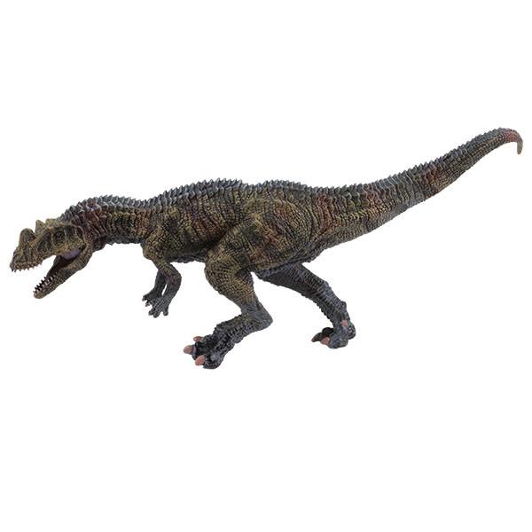 """Игрики """"Мир динозавров"""" Фигурка «Цератозавр»"""