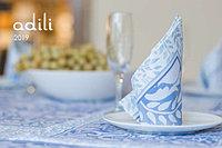 Фотосъемка для бренда ADILI