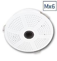 Сетевая камера Mx-c26B-6D