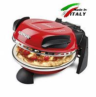 G3 ferrari Delizia G10006 бытовая домашняя мини печь для выпечки пиццы, фото 1