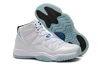 Кроссовки Nike Air Jordan 11 (XI) Retro (36-47), фото 1