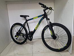 Велосипед Trinx M500, 19 рама